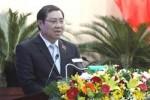 Ông Huỳnh Đức Thơ: Năm 2019, Đà Nẵng không bán tấc đất nào