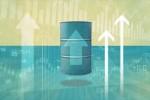 Vọt hơn 3%, dầu WTI bước vào thị trường con bò