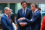 EU sluit akkoord over harde bankeisen