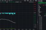 港股全线大跌:恒指午后重挫5% 中国稀土逆势飙涨