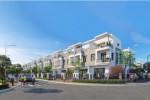 Thị trường Đồng Nai sôi động với phân khúc nhà phố xây sẵn