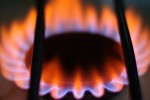 Will Canadian Natural Gas Prices Rebound?