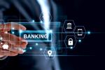 South Korean Shinhan Bank Weighs Blockchain for Reducing Human Errors