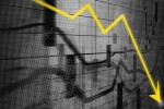 3 money mistakes to avoid if markets continue falling in 2019