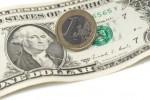 J.P. Morgan AM: euro sotto pressione e destinato a indebolirsi ancora