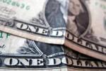 Importprijzen VS verder omlaag