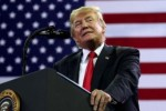 Donald Trump sẵn sàng áp thuế lên 505 tỷ USD hàng hóa Trung Quốc