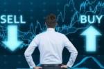 Tiền chảy vào đâu khi thị trường cổ phiếu lao dốc?