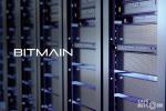 Số liệu lợi nhuận của Bitmain liên tục giảm trong hồ sơ đệ trình IPO