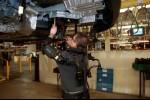 Ford Berencana Tutup Pabrik di Bordeaux