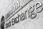 Borsa: Europa forte dopo Wall street