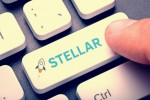 Stellar Gets Bahrain's Sharia Certification for Payments and Asset Tokenization