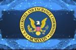美 SEC, 규제화 요구 응답하며 블록체인·암호화폐 전담 '핀허브' 설립…포럼 개최 예정