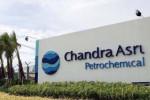 Dukung Ekspor Chandra Asri, DBS Kasih Pendanaan Rp845 Miliar