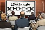 Fundo de Inovação da UNICEF investirá em projetos relacionados a blockchain