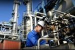 Dihadiri Menteri Perindustrian, Surveyor Indonesia Dirikan Laboratorium Uji Pelumas Terlengkap