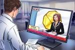 Informes: Criptobolsa Kraken planea una oferta privada después de una valoración de 4 000 millones de dólares