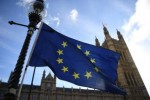 'Akkoord over grenskwestie brexit in zicht'