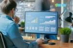 3 Promising Industrial Stocks Under $5