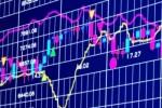 Top cổ phiếu đáng chú ý đầu phiên 23/08