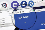 Coinbase Lists 1INCH, ENJ, NKN, and OGN, Prices Surge