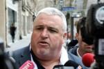 SNCF: les syndicats de cheminots parient sur la durée pour gagner