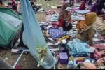 SP Pelindo Serahkan Bantuan untuk Palu