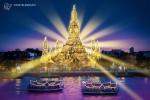 Bericht: Thailändische Aktienbörse plant lizenzierte Börse für digitale Vermögenswerte