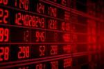 Les soupçons de manipulation du cours du Bitcoin (BTC) font chuter le marché des crypto-monnaies