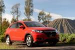 Lima Bulan, Honda Telah Jual 51.524 Unit Mobil