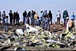 Kanada Larang Terbang Boeing 737 Max 8 Usai Warganya Jadi Korban Kecelakaan