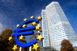 欧银7月纪要:没有必要重新调整政策立场,警告近期积极发展未完全得到经济数据支撑