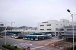 Samsung sắp đóng cửa nhà máy cuối cùng ở Trung Quốc?