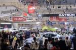 Sejumlah Kendaraan Komersial Bakal Meluncur di GIICOMVEC 2020