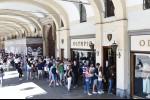 Fisco: con cedolare negozi -2.800 euro