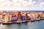 Blockchain Startup to Help Curacao and Sint Maarten C-Bank Assess Digital Currency Idea