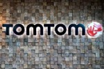 Koersdreun voor TomTom op licht hoger Damrak