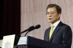Tổng thống Hàn Quốc: Việt Nam dần thành nước công nghiệp tiên tiến