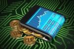 Hàn Quốc, Nhật Bản và Việt Nam là động lực chính thúc đẩy đà tăng ấn tượng của Bitcoin!