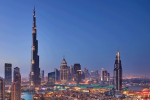 Dubaï : Un programme fidélité de 10 milliards de dollars tokénisé via Lykke