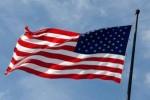 Producentenprijzen VS stijgen opnieuw