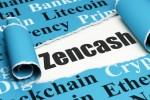 ZenCash (ZEN) Technical Analysis: Big Rebranding in 5 Days, Will ZEN Boom?