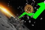 Nhìn lại ngày lên sàn đầu tiên của hợp đồng tương lai về Bitcoin