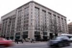 'Carlyle wil dataleverancier VWD verkopen'