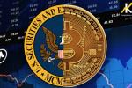 SEC, Ripple, Bakkt, Bitcoin ve Daha Fazlasını İçeren Piyasa Gelişmeleri Karşınızda!