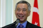 Lee Hsien Loong: Jika AS-China Bersitegang, Singapura Harus Pilih Salah Satu