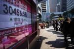 Oro: guadagna lo 0,30% in Asia