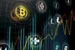 Japan's Licensed Crypto Exchange Operator Quoine Launches Trading Platform Liquid
