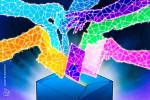 نظام تصويت بلوكتشين في روسيا يتعطل بعد فترة وجيزة من بدء الانطلاق