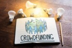 Acorn Collective Sets Forth to Democratize Crowdfunding